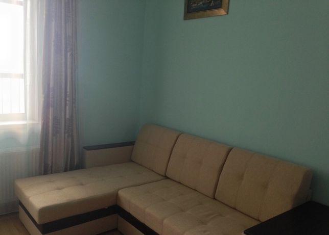 Сдам квартиру на проспекте Туран