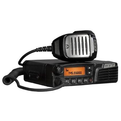 """радиостанции (рации) для охоты , охраны HYT """"TM-610"""" В Алматы"""
