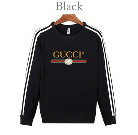 Tricouri Gucci new model import Italia