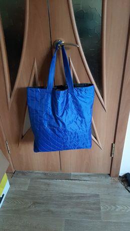Хозяйственные сумки