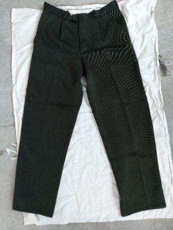 Мъжки панталон - НОВ
