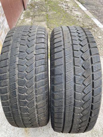 Гуми 15 и 16 цола, резервна гума - патерица
