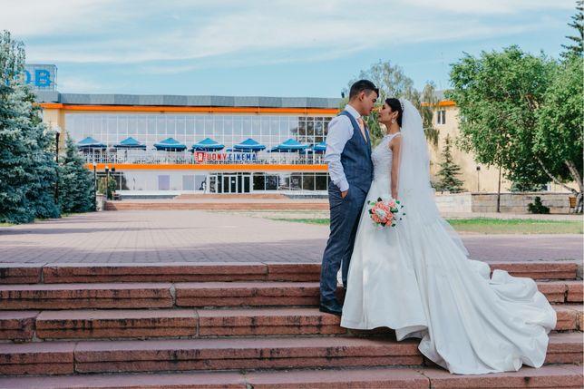 Фотограф. Видеосъёмка. Фото. Видео. Свадьба. Узату. Юбилей. Фотограф