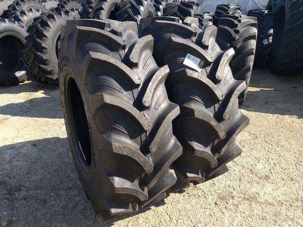 Cauciucuri noi 16.9R24 radiale anvelope 420/85 R24 pentru tractor fata
