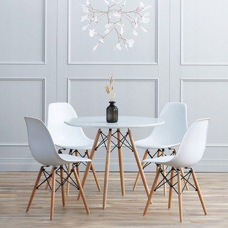 Стулья для кухни, кухонные стулья, стол стуль бесплатной доставкой