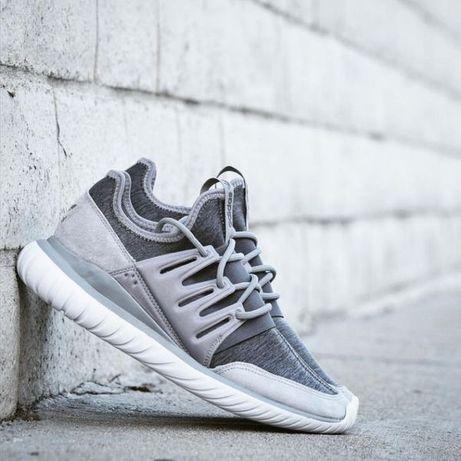 Adidas Tubular Radial Originals Gradient кецове маратонки НОВИ с кутия