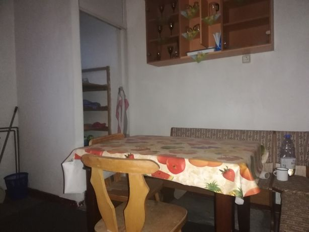 Apartament bl D4 ap 30