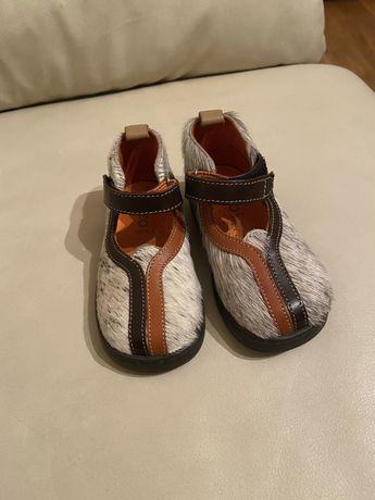 Pantofi fetite Kenzo