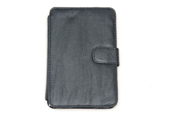 Калъф за таблет Samsung P1000 Galaxy Tab 7 inch