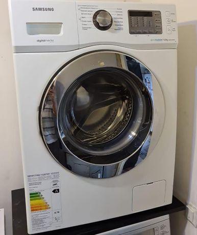 Срочно продам стиральные машинки