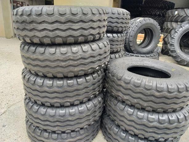 cauciucuri noi 11.5 80 15.3 pentru presa anvelope remorca garantie 14P