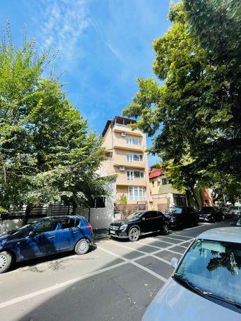 Cotroceni inchiriere apartament 4 camere.