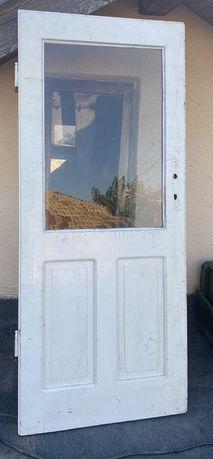 Врата масив