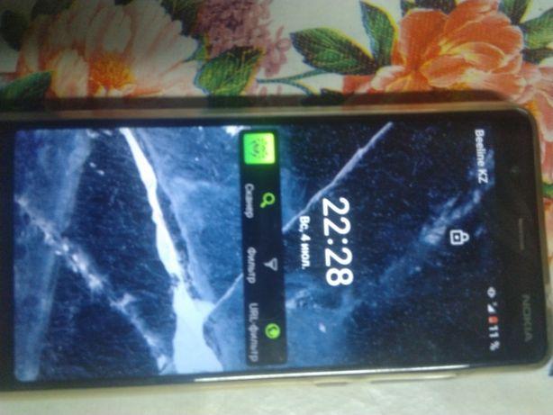 Телефон Нокиа 5.1