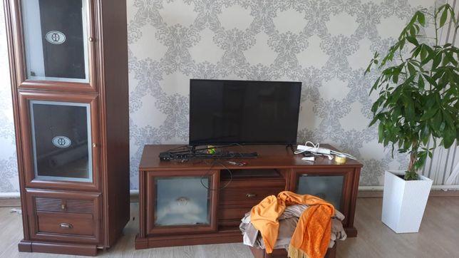 Продам стенку(шкаф) для зала