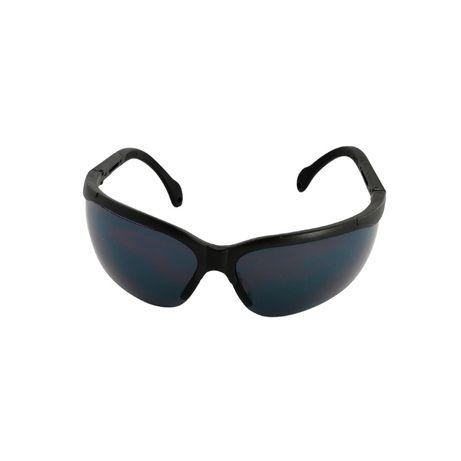 Защитни очила, черна рамка