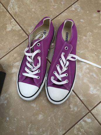 Converse papuci NOI