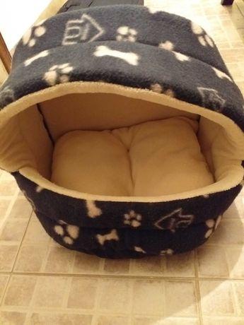 Легло за животно