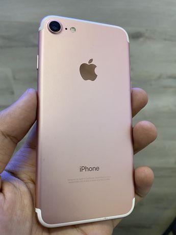 iPhone 7 32Gb Айфон 7 32Гб Б/у