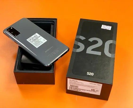 Продам Samsung  S20 original