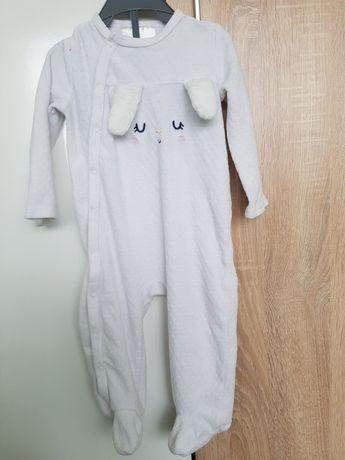 Детски дрехи 62-74 см разпродажба