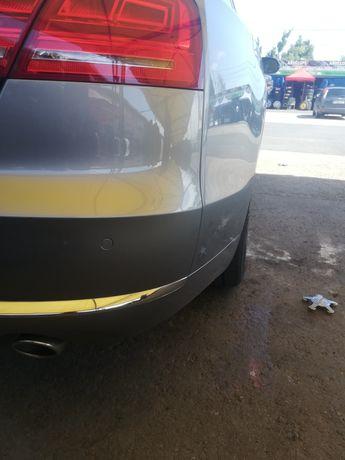 Flanșe auto 5x112 5x114 5x120 5x130 5x110 etc