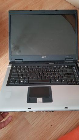 Dezmembrez laptop Acer Aspire 5100