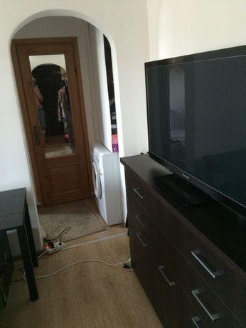 Apartament hipodrom G15
