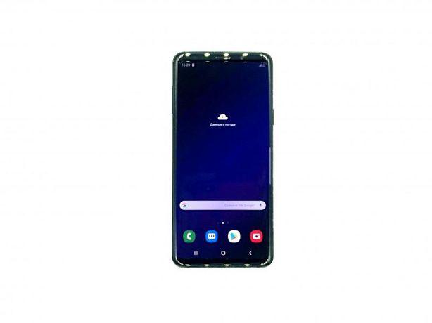 «Рассрочка 0 %» Samsung Galaxy S 9+ 64Gb «Capital Market»