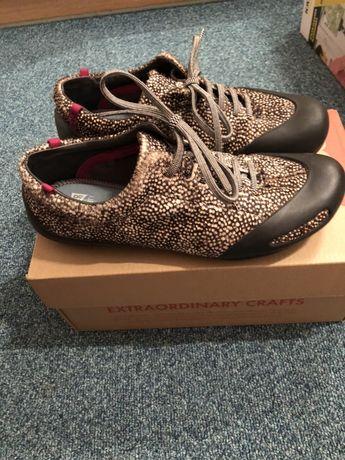 Camper 37 номер спортни обувки
