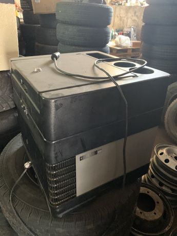 Frigider,congelator,lada frigo auto,barca,rulota,12v si 24v cu freon