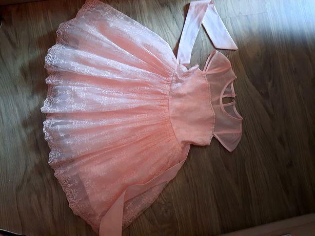 Rochițe fetiță elegante
