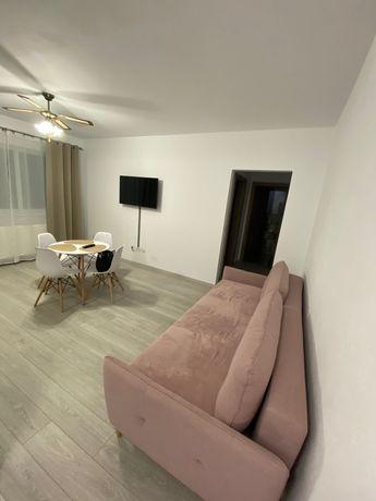 Inchiriez in regim hotelier 3 camere