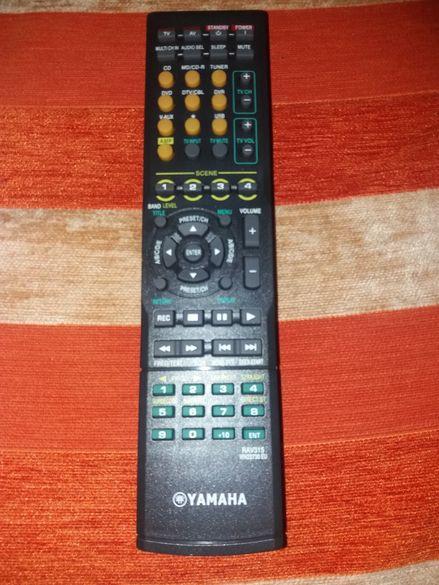 Дистанционно Yamaha RAV315