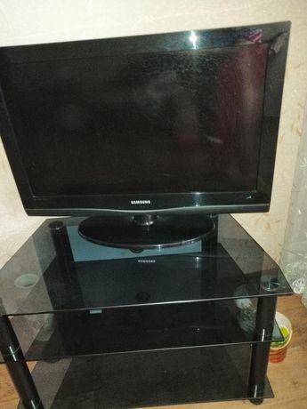 Подам телевизор в отличном состоянии