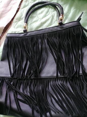 Дамски чанти .. Нови и използвани