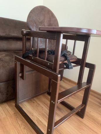 Scaun de masa/activitati pentru copii