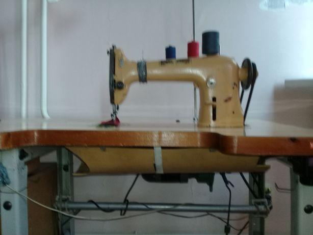 Швейная машинка 51 класс