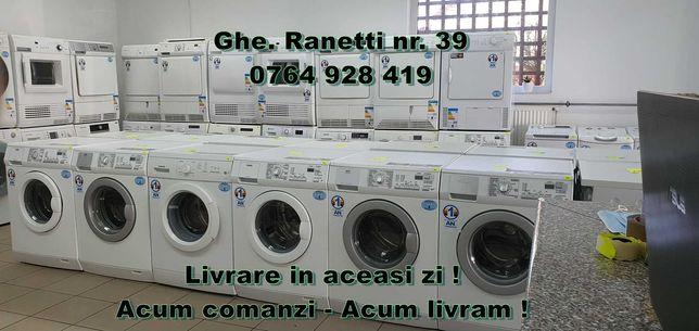 Masina de spalat Indesit IWSC 51051