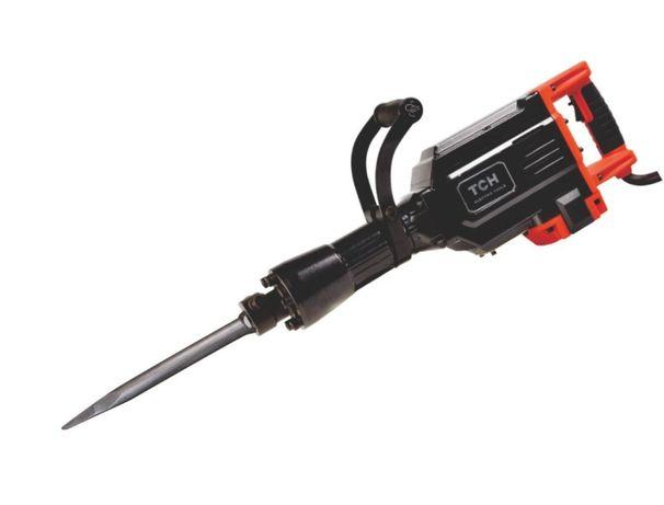 Аренда отбойный молоток перфоратор сварка генератор прокат инструмента