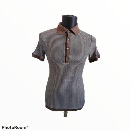 Armani Collezione Размер-М Оригинална мъжка блуза