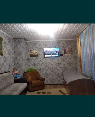 Срочно Продаётся дом на 2 хозяина и бизнес .