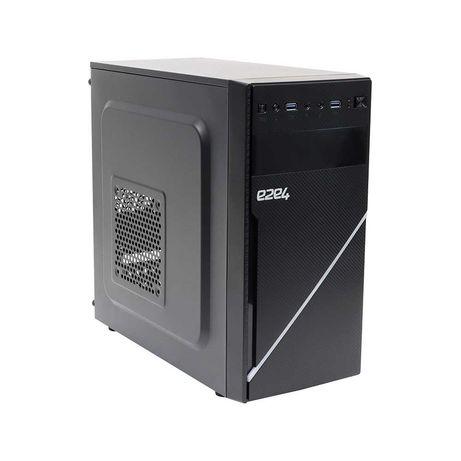 Core i5 4430/ОЗУ DDR3 8Gb/SSD 120Gb/HDD 500Gb Gigabyte 1050 ти 4гб