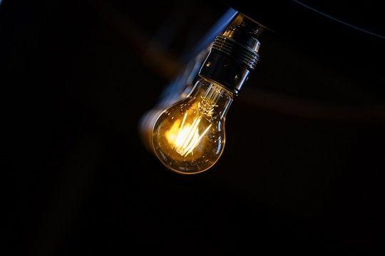 Электрик не дорого