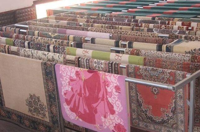 Чистка ковров и ХимЧистка мебели