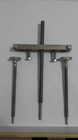 Strung motor freza cap divizor cnc ax filet sanie portcutit universal