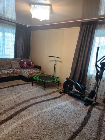 Срочно продам 3-х комнатную квартиру, торг!!!