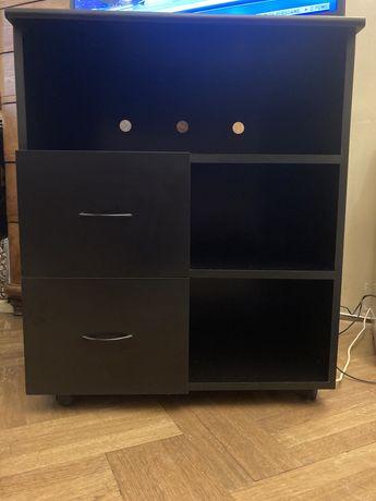 Comoda TV / Etajera pentru Televizor