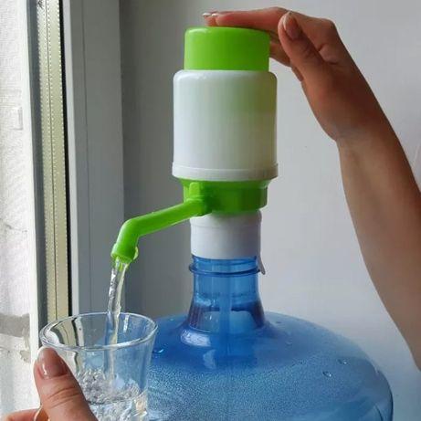 ПОМПЫ для воды по 1500тг.