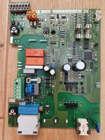 Placă electronică Centrala Termică Buderus logamax , Junkers și Bosch